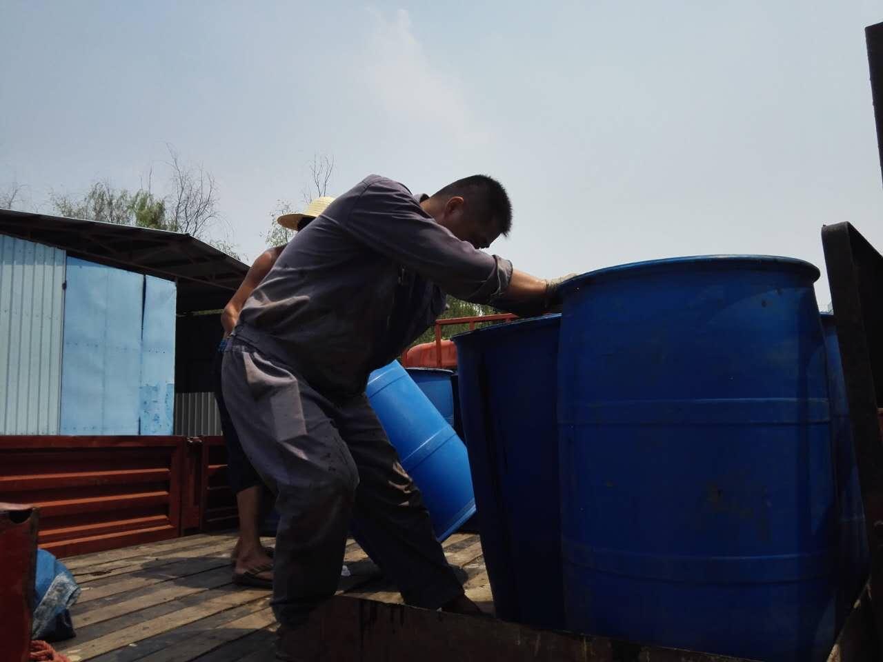 5吨改性yabo亚搏体育下载亚搏体育下载官方发货